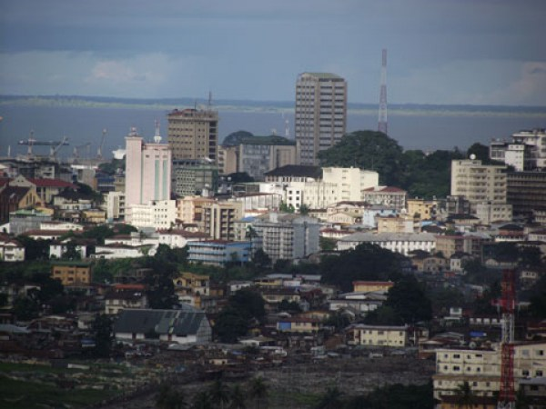 Sierra Leone Looks to FDI to Jumpstart the Economy