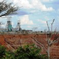 Opportunities Beckon in Mineral-Rich Zambia