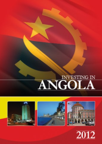 Investing in Angola 2012
