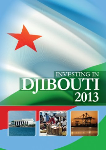Investing in Djibouti 2013