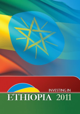 Investing in Ethiopia 2011