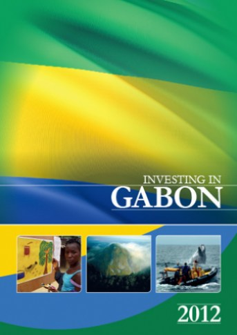 Investing in Gabon 2012