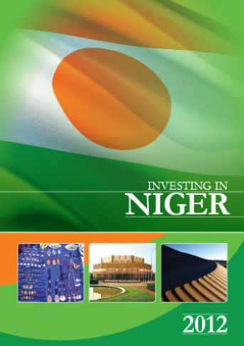 Investing in Niger 2012