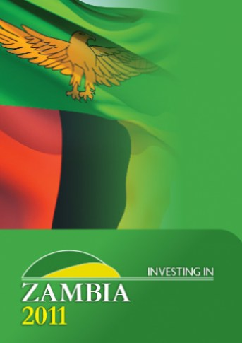 Investing in Zambia 2011