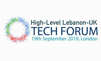 Lebanon Tech Forum